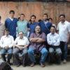 RHINO Programme at CM Wadi